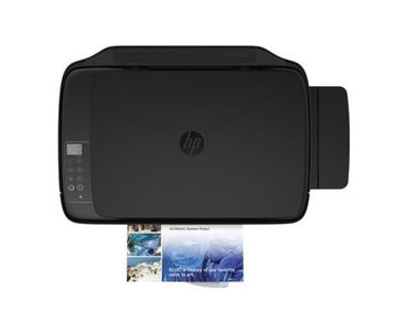 HP WIFI SMART TANK 455 MOBILE